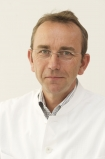 Portrait Dr. med. Jörg Blesse, PraxisKlinik für Ästhetisch- Plastische Chirurgie, Bielefeld, Plastischer Chirurg