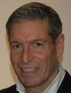 Portrait Dr. med. Peter Mikowsky, Privatpraxis, Plastische und Rekonstruktive Chirurgie, Hand- und Fußchirurgie, Münster, Chirurg, Plastischer Chirurg