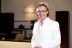 Portrait Prof. asoc. Dr. med. Thomas Galla, Aesthetic First, Praxisklinik für Ästhetisch-Plastische Chirurgie, Köln, Plastischer Chirurg
