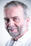 Portrait Prof. Dr. med. Dr. h.c. Wolfgang Gubisch, Marienhospital Stuttgart, Klinik für Plastische Gesichtschirurgie, Stuttgart, Plastischer Chirurg, HNO-Arzt