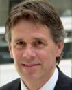 Portrait Prof. Dr. med. Werner Heppt, Städtisches Klinikum Karlsruhe, Hals-Nasen-Ohren-Klinik, Plastische Gesichtschirurgie, Karlsruhe, HNO-Arzt