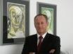 Portrait Dr. med. Günther Stussak, Dr. Stussak Ästhetische Medizin GmbH, Ulm, HNO-Arzt