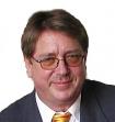 Portrait Dr. med. Alfred Gruber, Praxisklinik Dr. med. A. Gruber, Nürnberg, Plastischer Chirurg, FA für Chirurgie, FA für Handchirurgie, Plastisch-Ästhetische Chirurgie
