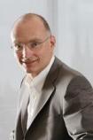 Portrait Dr. med. Klaus Hebold, Forum Klinik, Fachklinik für Plastisch-Ästhetische Chirurgie, Köln, Plastischer Chirurg, Chirurg