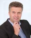 Portrait Dr. med. Rainer Krein, SEE-ÄSTHETIK am Bodensee, Praxis für Plastische Ästhetische Chirurgie, CH-Kreuzlingen, Plastischer Chirurg
