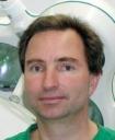 Portrait Dr. med. Kay Sauckel, Praxisklinik für Plastische Gesichtschirurgie, an der Kreisklinik Wolfratshausen, Wolfratshausen, Plastischer Chirurg, MKG-Chirurg
