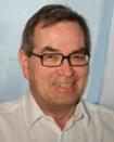 Portrait Dr. med. Thomas Hohe, Chirurgische Tagesklinik - Chirurgie, Ästhetische Chirurgie, Lohr am Main, Chirurg