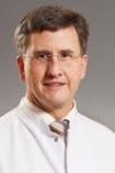 Portrait Dr. med. Klaus Ueberreiter, Park-Klinik Birkenwerder, Fachklinik für Plastische und Ästhetische Chirurgie, Birkenwerder, Chirurg, Plastischer Chirurg, European Board Certified Plastic Surgeon (Dr. Ueberreiter)