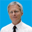Portrait Dr. med. Peter Chr. Hirsch, artclinic, Fachklinik für Ästhetisch-Plastische Chirurgie, Wittmar, Plastischer Chirurg