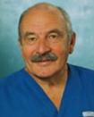 Portrait Prof. Dr. med. Dr. med. dent. Ralf Schmidseder, Gemeinschaftspraxis für Mund-, Kiefer- und Gesichtschirurgie, Frankfurt am Main, MKG-Chirurg