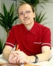 Portrait Dr. Dr. Eike Palluck, Aesthetic Face & Body - Privatklinik für ästhetische Chirurgie, Bayreuth, MKG-Chirurg