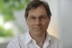 Portrait Dr. med. Klaus Eichhorn, Privatpraxis, München, Hautarzt, Chirurg
