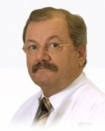 Portrait Dr. med. Peter Hollos, Klinik für Plastische Chirurgie in Degerloch, Stuttgart, Plastischer Chirurg, Chirurg