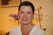 Portrait Dr. med. Andrea Fornoff, Klinik für Plastische Chirurgie in Degerloch, Stuttgart, Plastische Chirurgin, Chirurgin