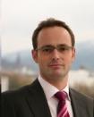 Portrait Prof. Dr. med. Holger Bannasch, Erich-Lexer-Klinik GmbH, Freiburg, Plastischer Chirurg