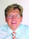 Portrait Dr. med. Frank Neidel, Spezialpraxis Haartransplantation, Hairdoc, Düsseldorf, Chirurg