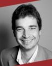 Portrait Dr. med. Frank Bosselmann, Plastische - Ästhetische Medizin Bonn, Bosselmann & Siepe, Bonn, Chirurg, Plastischer Chirurg