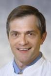 Portrait Roman Lisovets, HELIOS Klinikum Oberhausen, Zentrum für Ästhetische und Plastische Chirurgie, Handchirurgie, Oberhausen, Plastischer Chirurg, Facharzt für Handchirurgie