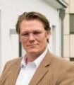 Portrait Dr. med. Alexander Hilpert, Plastische und Ästhetische Chirurgie, Handchirurgische Wahleingriffe, Fachärztliche Privatpraxis KÖ12, Düsseldorf, Plastischer Chirurg