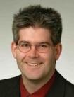 Portrait Dipl. oec. med. Dr. med. Marcus Schlichter, Aestheticum-Praxisklinik, Bremen, Plastischer Chirurg