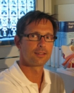 Portrait Dr. med. Jörn Richter, HNO-Privatpraxis, Hamburg, HNO-Arzt