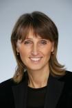 Portrait Dr. med. Dr.med.dent. Irina Brzenska, Belleza Praxis-Klinik, Berlin, MKG-Chirurgin