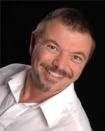 Portrait Dr. med. Stephan Pfefferkorn, beautymed Dr. Pfefferkorn GmbH, Schwabach, Chirurg, Plastischer Chirurg