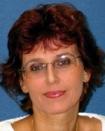 Portrait Dr. med. Karin Biefel, Klinik für Plastisch-Ästhetische-Chirurgie Heilbronn, Heilbronn, Plastische Chirurgin, Chirurgin