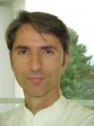 Portrait Dr. med. Ramin Zarrinbal, Klinikpraxis an der Havelklinik, Berlin, MKG-Chirurg, Plastische Operationen