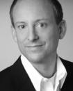Portrait Dr. med. Mirko Sebastian Przybilski, Frankfurt am Main, Plastischer Chirurg