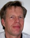 Portrait Dr. med. Olaf Ebeling, Klinik für HNO-Heilkunde, Plastische Operationen, Spezielle Kopf- und Halschirurgie, Lahr, HNO-Arzt