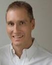 Portrait Dr. med. Godehard Menge, Aesthesis & Dermabel Institut, dermatologisch - kosmetisch - medizinische Praxis, Köln, Hautarzt