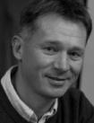 Portrait Dr. med. Friedemann Ruß, Parkklinik, Ästhetisch Plastische Chirurgie, Karlsruhe, Plastischer Chirurg