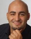 Portrait Dr. med. Amir Razzaghi, Praxisklinik am Rheinbogen, Köln, Plastischer Chirurg