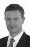 Portrait Dr. med. Peter Siepe, Praxisklinik f. Plastische- u. Ästhetische Chirurgie Bosselmann & Siepe, Bonn, Plastischer Chirurg