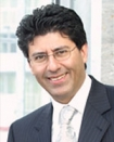 Portrait Dr. med. Marwan Nuwayhid, LANUWA AESTHETIK, Dresden, Frauenarzt