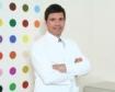 Portrait Dr. med. Armin Rau, Centrum für innovative Medizin Hamburg, Hamburg, Plastischer Chirurg, Chirurg