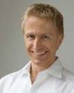 Portrait Dr.med. Tom Franckson, Aesthesis & Dermabel GmbH, Köln, Hautarzt