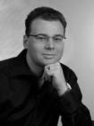 Portrait Dr. med. Christoph Jethon, Plastische und Ästhetische Chirurgie am Alice-Hospital, Ärztehaus 3, Darmstadt, Plastischer Chirurg