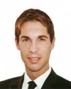 Portrait Dr. med. Volker Rippmann, Praxis für Plastische und Ästhetische Chirurgie Köln, Köln, Plastischer Chirurg, Fellow of the European Board of Plastic Surgeons
