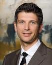 Portrait Dr. med Achmed Tobias Scheersoi, Schlosspraxis Brühl, Brühl, Plastischer Chirurg
