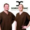 Portrait Dr. Dr. med. Andreas Dorow, Dorow Clinic, Waldshut-Tiengen, Plastischer Chirurg, MKG-Chirurg