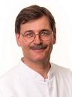 Portrait Dr.med. Leander Langer, Praxis am Krankenhaus Winsen/Luhe, Winsen/Luhe, HNO-Arzt