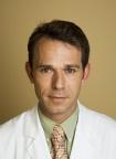 Portrait Dr. med. Klaus G. Niermann, Praxis für ästhetisch-plastische Chirurgie, Wiesbaden, Plastischer Chirurg