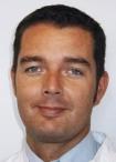 Portrait Dr. Andreas M. Finner, LANUWA AESTHETIK, Trichotransplant Haartransplantation und Trichomed Haarmedizin, Dresden, Hautarzt