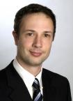 Portrait Prof. Dr. med. Holger Gassner, Universitäts - HNO - Klinik Regensburg, Plastische und ästhetische Gesichtschirurgie, Regensburg, HNO-Arzt, ABOTO Diplomate (Facharzt HNO USA, ABOTO.org)), ,