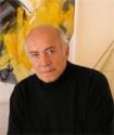 Portrait Dr. med. Tschangis Amiri, Praxisklinik für Ästhetisch-Plastische Chirurie am Tegernsee, Bad Wiessee, Chirurg, Plastische Operationen