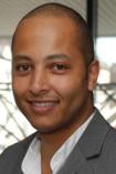 Portrait Dr.med. Oliver Schumacher, Aesthetic Centrum, Privatklinik Hannover GmbH, Fachklinik für Plastische und Ästhetische Chirurgie, Hannover, Plastischer Chirurg