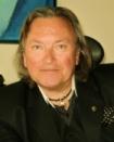 Portrait Dr. med. Egon F. Eder, Kooperation mit der PHW-Praxisklinik Eschweiler, Eschweiler, Plastischer Chirurg
