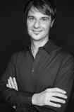 Portrait Dr. med. Claudius Kässmann, Lege Artis, Praxis für Ästhetische und Plastische Chirurgie, Bergisch Gladbach, Plastischer Chirurg, Chirurg